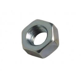 TUERCA 934-8 M- 5 ZN