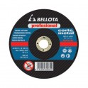 DISCO CORTE METAL 50301-125