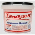 PASTA LAVAMANOS ENMACREN 5/Kg.