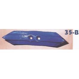 REJA 1535-BS C/N  CARRION