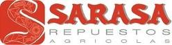 Repuestos Sarasa